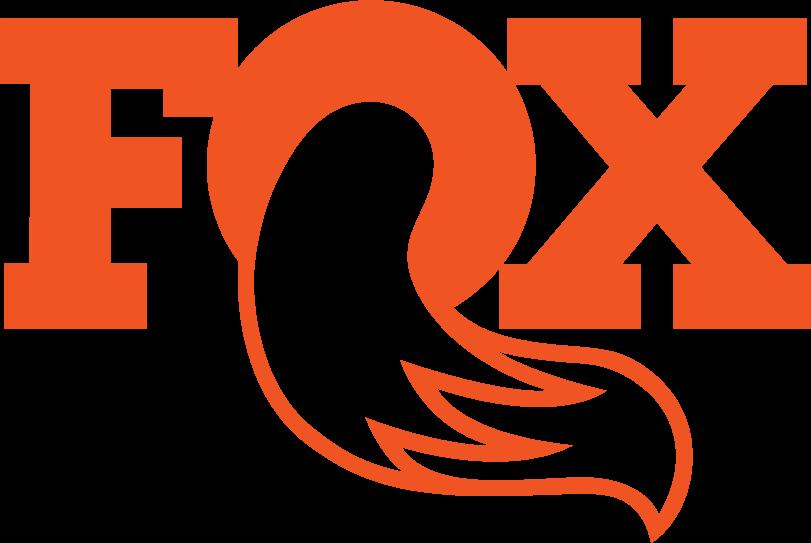 FOX Factory GmbH